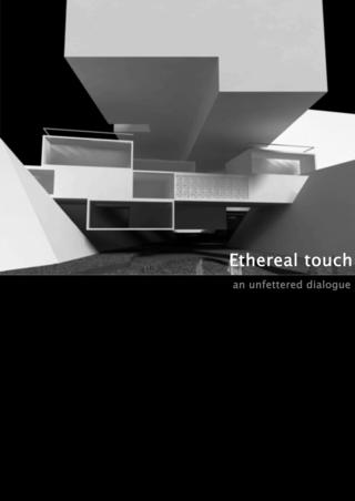 "Report, ""Ethereal Touch, and Unfettered Dialogue"" by DCOOP"