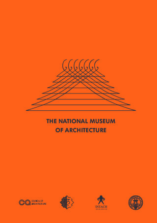 The National Museum of Architecture Report (PDF, 5.18 MB)