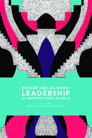 Book of Abstracts: FEMINIST NETWORKS AND ACADEMIC LEADERSHIP!
