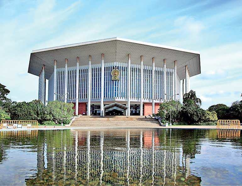 The Chinese Ministry of Foreign Trade and Economic Cooperation assigned the work on BMICH to the Beijing Industrial Building Design Institute of the Ministry of Works. The design's principles were enunciated by Premier Zhou Enlai himself.