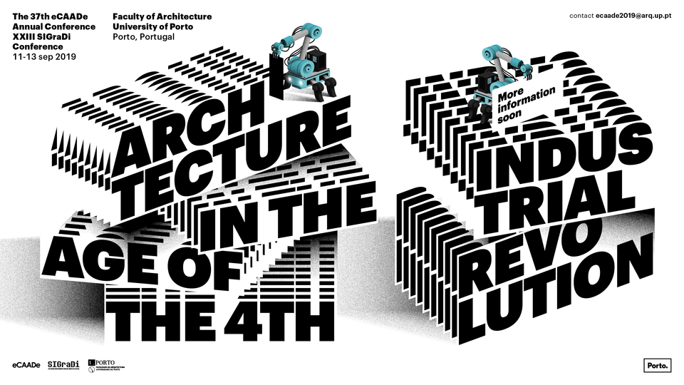 ARCHITECTURE IN THE AGE OF THE 4th INDUSTRIAL REVOLUTION   Aζ South Asia